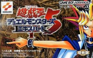 Yu-Gi-OhDuelMonsters5Expert1JapanGBA-compressed