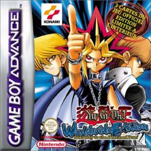 Yu-Gi-Oh!WorldwideEditionStairwaytotheDestinedDue-compressed