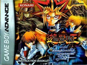 yu-gi-oh-world-championship-tournament-2004-compressed