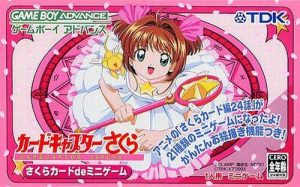 Sakura_Card_de_Mini-Game_Cover