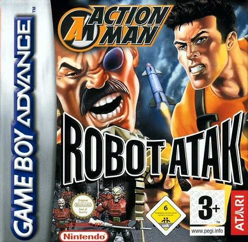 Action_Man_-_Robot_Atak_box-compressed