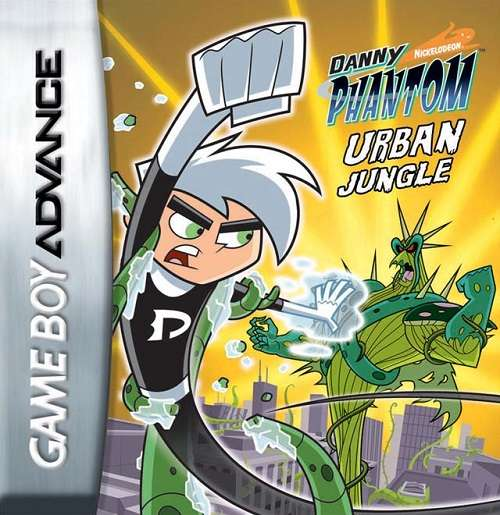Danny_Phantom_-_Urban_Jungle_GBA-compressed