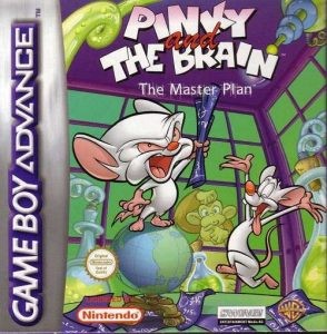 pinky-and-the-brain-the-master-plan-compressed