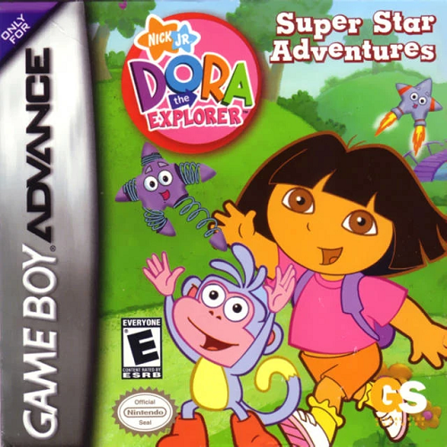 Dora_the_Explorer_Super_Star_Adventures_GBA_cover