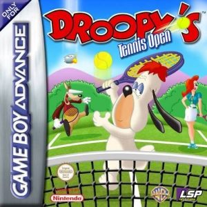 Droopy's_tennis_open_gba_cover