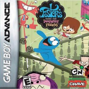 Foster's_Home_for_Imaginary_Friends_(GBA_box_art)-compressed