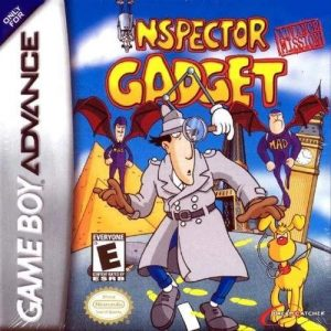 Inspector_Gadget_Advance_Mission-compressed